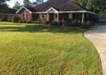 Foreclosed Home en FOREST AVE, Saraland, AL - 36571