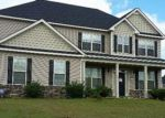 Foreclosed Home en PAWNEE TRL, Fort Mitchell, AL - 36856