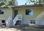 Foreclosed Home en N 1ST ST, Riverton, WY - 82501