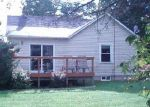 Foreclosed Home en 199TH ST, Jim Falls, WI - 54748