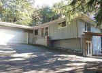 Foreclosed Home en 108TH AVE SE, Auburn, WA - 98092