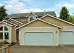 Foreclosed Home en 108TH AVE E, Puyallup, WA - 98374