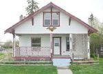 Foreclosed Home en 3RD N, Harrington, WA - 99134