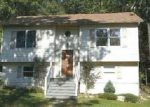 Foreclosed Home en PANTHER DR, Winchester, VA - 22602
