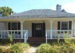 Foreclosed Home en ROCKY RD, Rustburg, VA - 24588