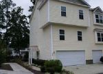 Foreclosed Home in SKELTON WAY, Newport News, VA - 23608