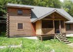 Foreclosed Home en DUMP RD, Warren, VT - 05674