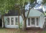 Foreclosed Home in 1ST ST, Ingleside, TX - 78362