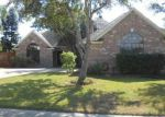 Foreclosed Home en ROCKSPRINGS DR, Corpus Christi, TX - 78413
