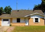Foreclosed Homes in Garland, TX, 75040, ID: F4042669