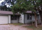 Foreclosed Home en OLD VAN VLECK RD, Bay City, TX - 77414