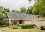 Foreclosed Home en WESTWARD DR, Austin, TX - 78733