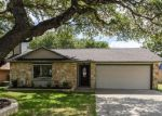 Foreclosed Home en BARRINGTON WAY, Austin, TX - 78759