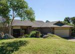 Foreclosed Home en BEAUFORD DR, Austin, TX - 78750