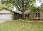 Foreclosed Home en CHARRED OAK DR, Austin, TX - 78759