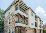 Foreclosed Home en ENFIELD RD, Austin, TX - 78703