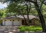 Foreclosed Home en BUCKTHORN DR, Austin, TX - 78759
