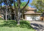 Foreclosed Home en HARRINGTON CV, Austin, TX - 78731