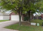 Foreclosed Home in MISS ALLISONS WAY, Pflugerville, TX - 78660