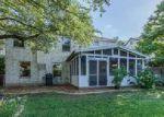 Foreclosed Home in CHALK LN, Cedar Park, TX - 78613