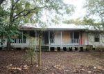 Foreclosed Home en LIVEOAK LN, Manor, TX - 78653