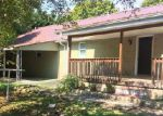 Foreclosed Home in AMERINE RD, Maryville, TN - 37804