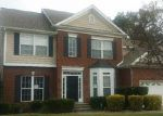 Foreclosed Home in SANGO XING, Clarksville, TN - 37043