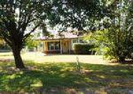 Foreclosed Home en KATHLEEN DR, Munford, TN - 38058
