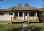 Foreclosed Home en STRAIGHT FORK RD, Pioneer, TN - 37847