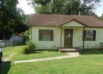 Foreclosed Home in LOVE DR, Harriman, TN - 37748