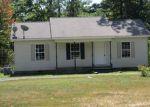 Foreclosed Home en BLACK MOUNTAIN RD W, Dunlap, TN - 37327