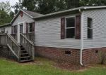 Foreclosed Home in MINERAL SPRINGS RD, Conway, SC - 29527