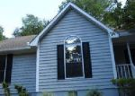 Foreclosed Home en GREENWICH DR, Aiken, SC - 29803