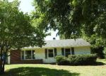 Foreclosed Home en PINE ST, Edgefield, SC - 29824