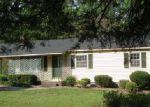 Foreclosed Home en NORTHSIDE CIR, Heath Springs, SC - 29058