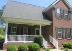 Foreclosed Home en MAYFLOWER LN, Sumter, SC - 29150
