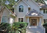 Foreclosed Home en FOXBRIAR LN, Hilton Head Island, SC - 29926