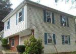 Foreclosed Home en FISKE AVE, Cumberland, RI - 02864