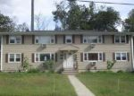 Foreclosed Home in GLEN AVE, North Smithfield, RI - 02896