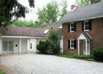 Foreclosed Home in LONGWOOD RD, Kennett Square, PA - 19348