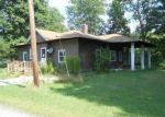 Foreclosed Home en TIDEWATER DR, Russell, PA - 16345