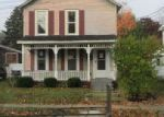 Foreclosed Home en ROBERTS ST, Titusville, PA - 16354
