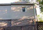 Foreclosed Home en RANCH RD, Dunbar, PA - 15431