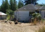 Foreclosed Home en RIVER FRONT RD, Clatskanie, OR - 97016