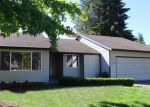 Foreclosed Home en SW BROAD OAK BLVD, Beaverton, OR - 97007