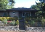 Foreclosed Homes in Salem, OR, 97302, ID: F4042907
