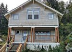 Foreclosed Home en COMMERCIAL ST, Astoria, OR - 97103