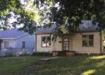 Foreclosed Home in N JEFFERSON ST, Enid, OK - 73701