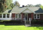Foreclosed Home en CENTER ST, Mentor, OH - 44060