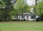 Foreclosed Home en HAMILTON RD, Medina, OH - 44256